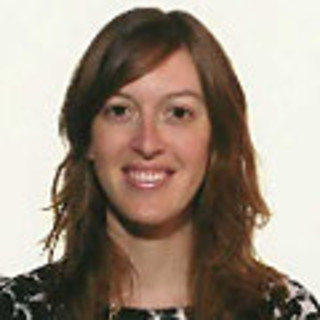Hillary Epstein, MD