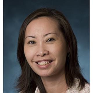Kathryn Leung, MD
