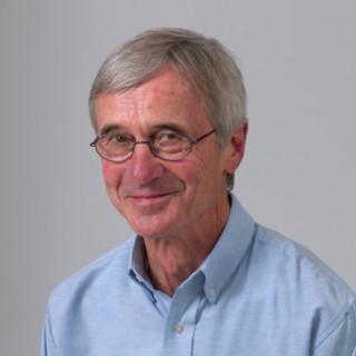 Robert Hackman, MD
