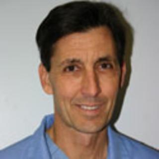 Michael Elia, MD