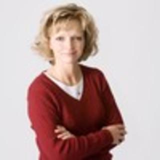 Brigette Vaughan