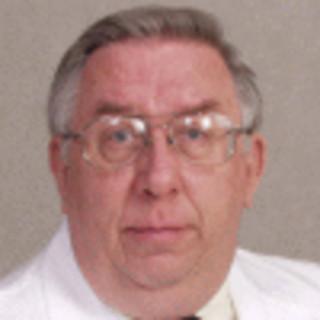 Richard Komorowski, MD
