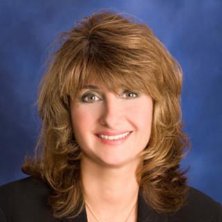 Pamela Broska, MD