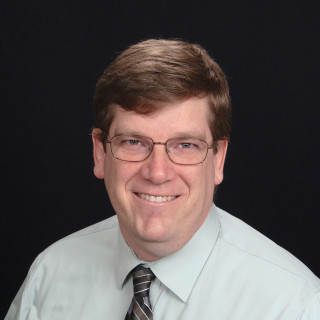 Lawrence Morrissey Jr., MD