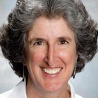 Melissa Frumin, MD