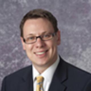Jason Edinger, DO