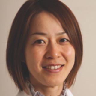 Miki Chiguchi, MD