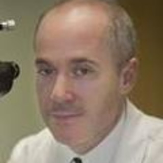 Ari Weitzner, MD