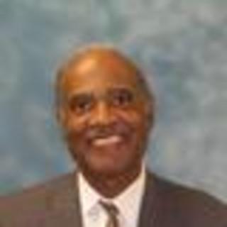 Joseph Durozel, MD