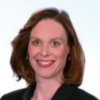 Lori Brame, MD