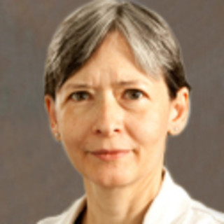 Patricia Sneed, MD