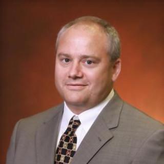 Brent Steward, MD