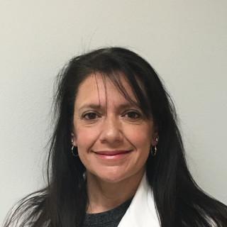 Jennifer Sadler, MD