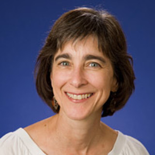 Debra Cohen, MD