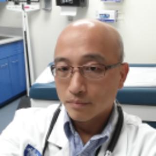 Chang Yoo, MD