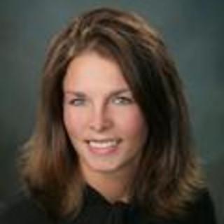 Dawn Murray, MD