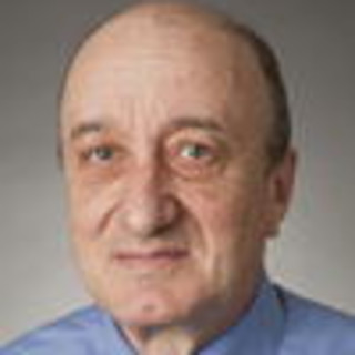 Evgeny Olenko, MD