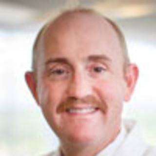 John Krueger, MD