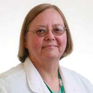 Carol Topolewski, MD