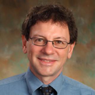 Randall Ruppel, MD