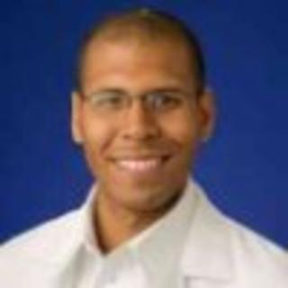 Brian Dummett, MD