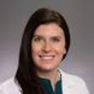 Jessica Nave, MD