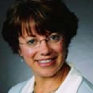 Kerrie Allen, MD
