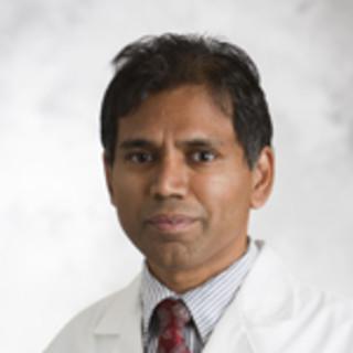 Sekar Annamalai, MD