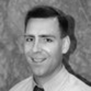 Kevin Fitzgerald, MD