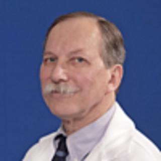 Jeffrey Parcells, MD
