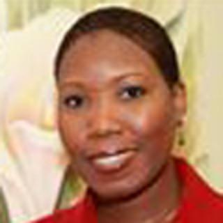 Gayle Dean, MD