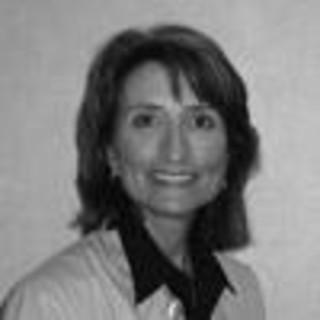 Adriana Spellman, MD