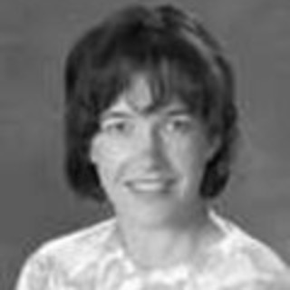 Janette Morin-Sims, MD