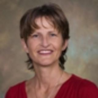 Barbara Boyer, MD