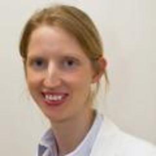 Erin Banta, MD