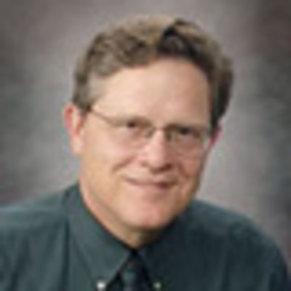 Joseph Basler, MD