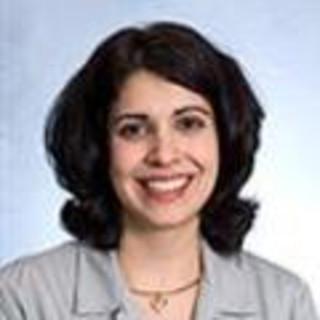 Anna Bonadonna, MD