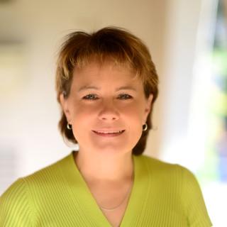 Joan Bailey, MD