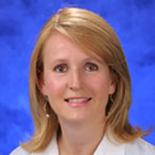 Sarah Iriana, MD