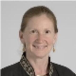 Debra Pratt, MD