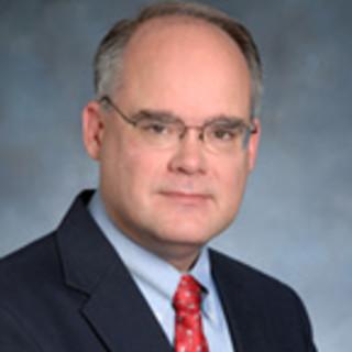 John Krouse, MD