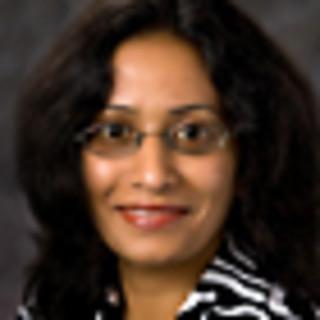 Deepa Mittal, MD