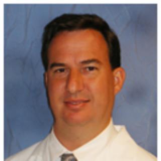 Eric Fishman, MD