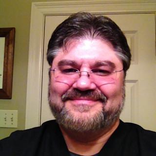 Dennis Blanchard II
