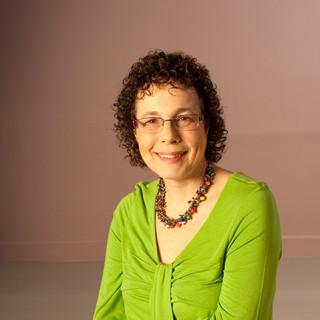 Lisa Dobberteen, MD