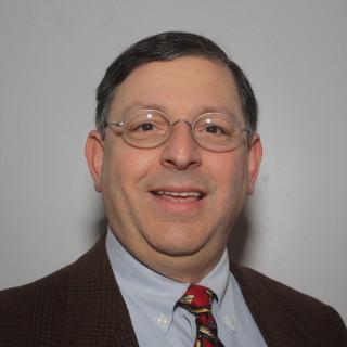 Jay Rosin, MD
