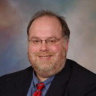 Douglas Osmon, MD