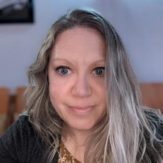 Alyssa Engebretson