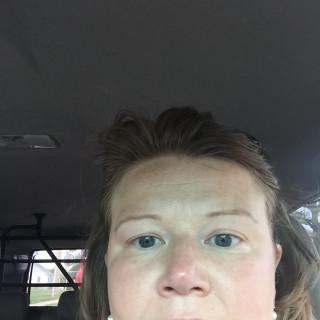Amy (Simoneau) Klingler, PA