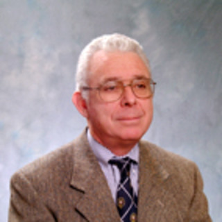 Allan Schwartz, MD